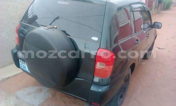 Buy Used Toyota RAV4 Other Car in Maputo in Maputo