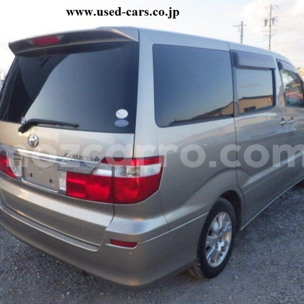 Big with watermark used car for sale in japan 2 copy