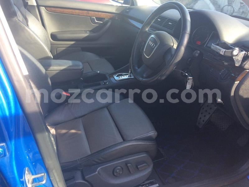 Big with watermark used car for sale in japan audi turbo 2 8