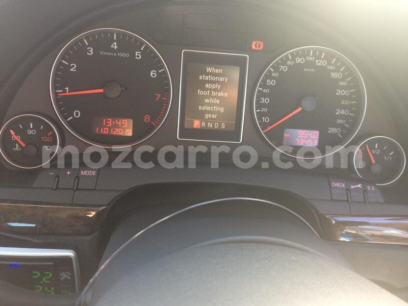 Big with watermark used car for sale in japan audi turbo 2 9