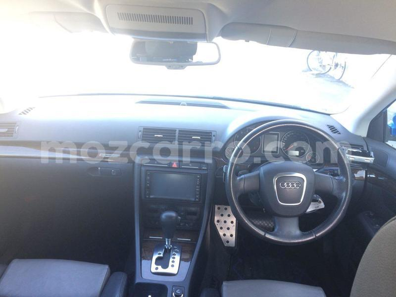 Big with watermark used car for sale in japan audi turbo 2 11
