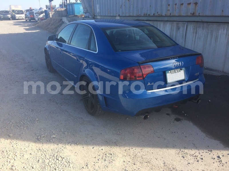 Big with watermark used car for sale in japan audi turbo 2 12