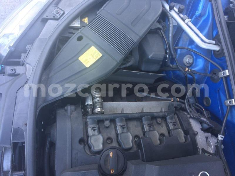 Big with watermark used car for sale in japan audi turbo 2 19