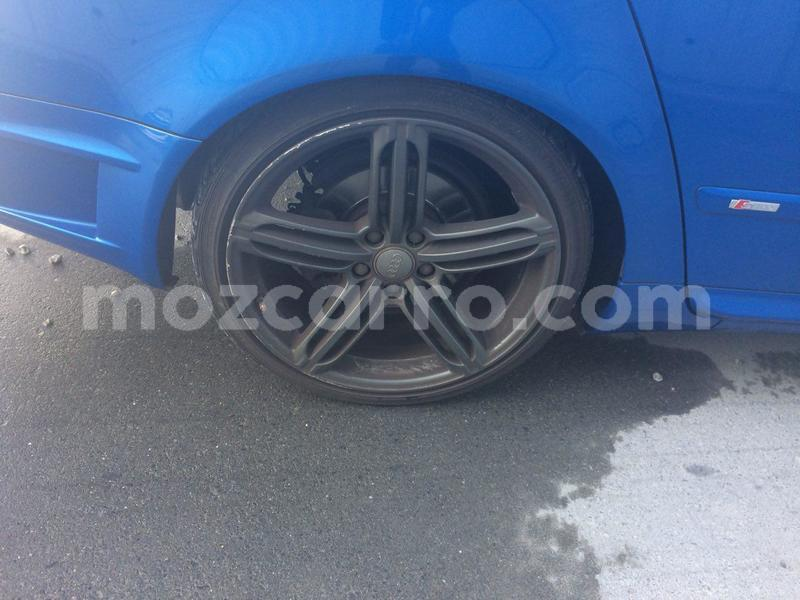 Big with watermark used car for sale in japan audi turbo 2 26
