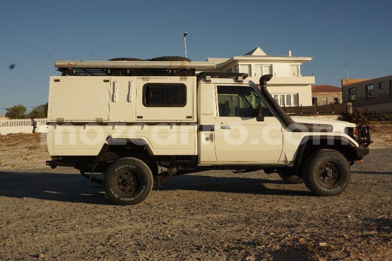 Big with watermark toyota land cruiser maputo maputo 9693