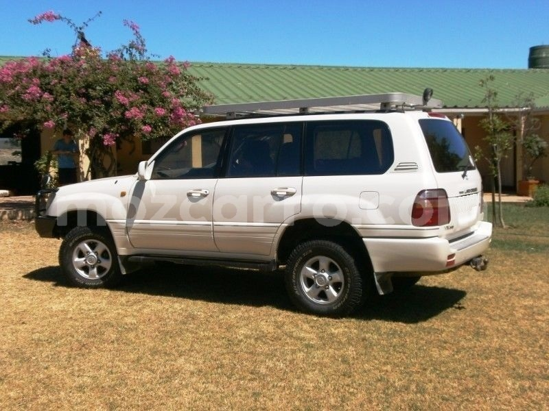 Big with watermark toyota land cruiser maputo maputo 9704