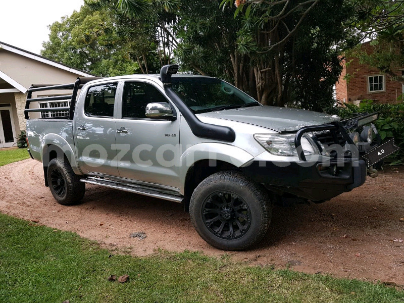 Big with watermark toyota hilux maputo maputo 9707
