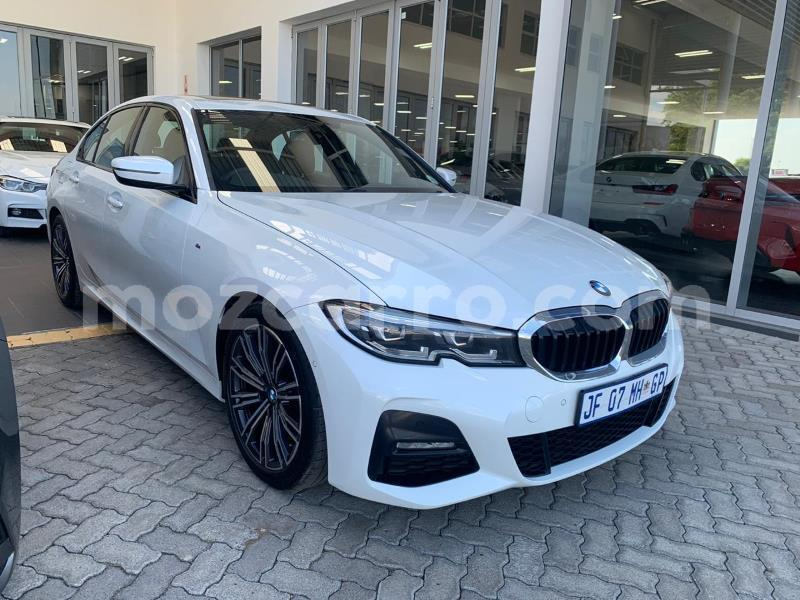 Big with watermark bmw 3 series tete mutarara 9713