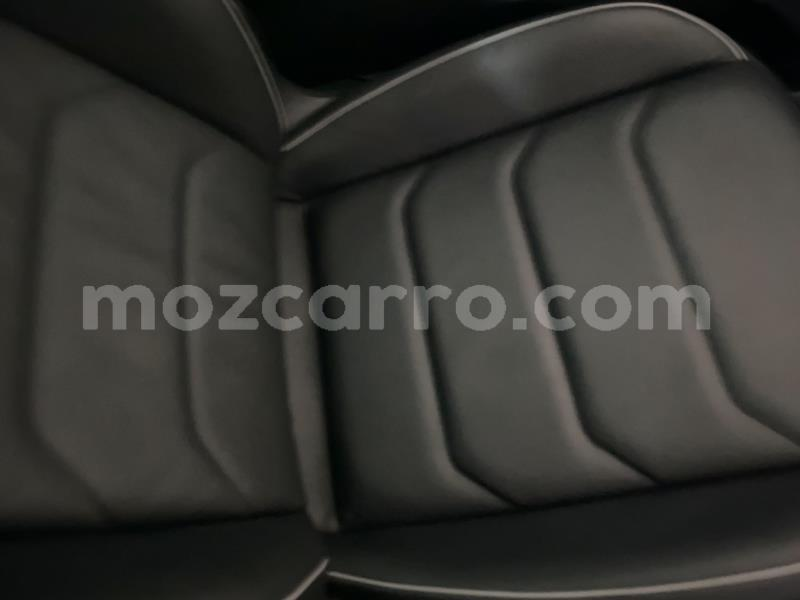 Big with watermark volkswagen tiguan zambezia gile 9764