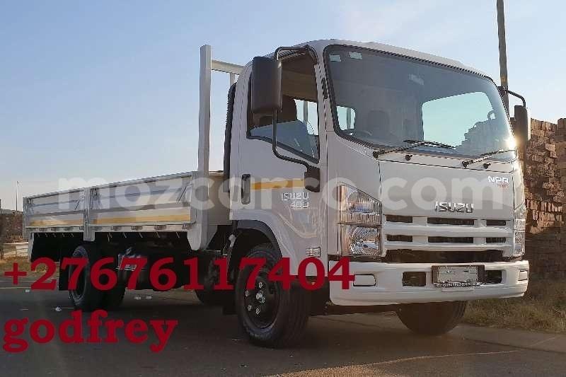 Big with watermark isuzu ftr 850 maputo maputo 9781