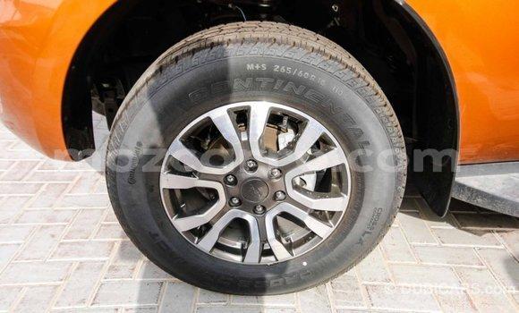 Comprar Importar Ford Ranger De outros Carro em Import - Dubai em Cabo Delgado
