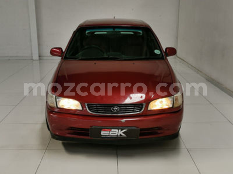 Big with watermark toyota corolla maputo maputo 9918