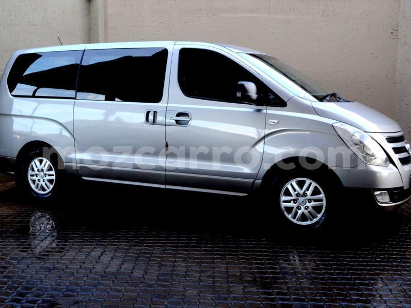 Big with watermark hyundai h1 maputo maputo 9929