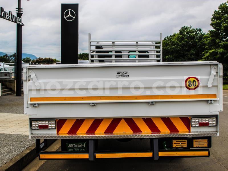 Big with watermark mitsubishi l400 maputo maputo 9945
