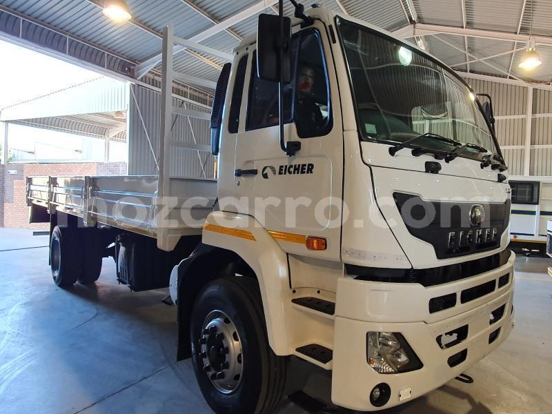 Big with watermark hino 300 series maputo maputo 9946