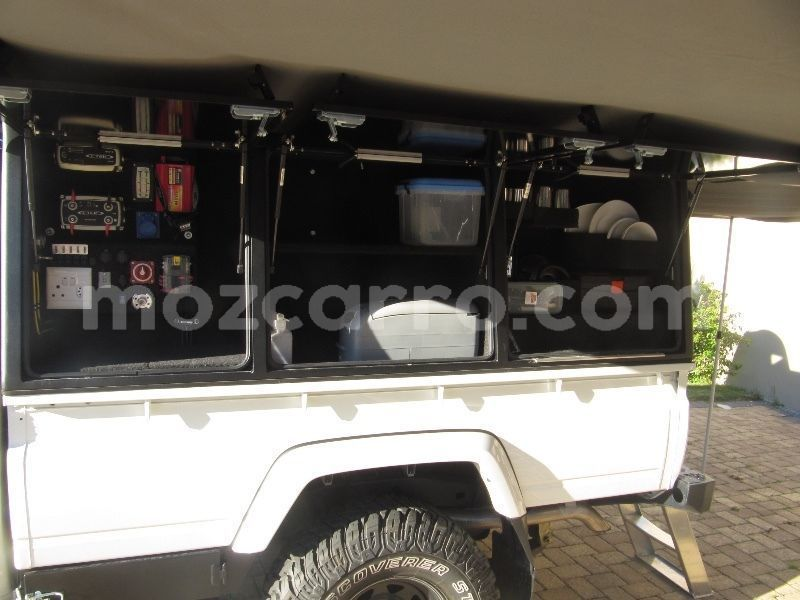 Big with watermark toyota land cruiser maputo maputo 10128
