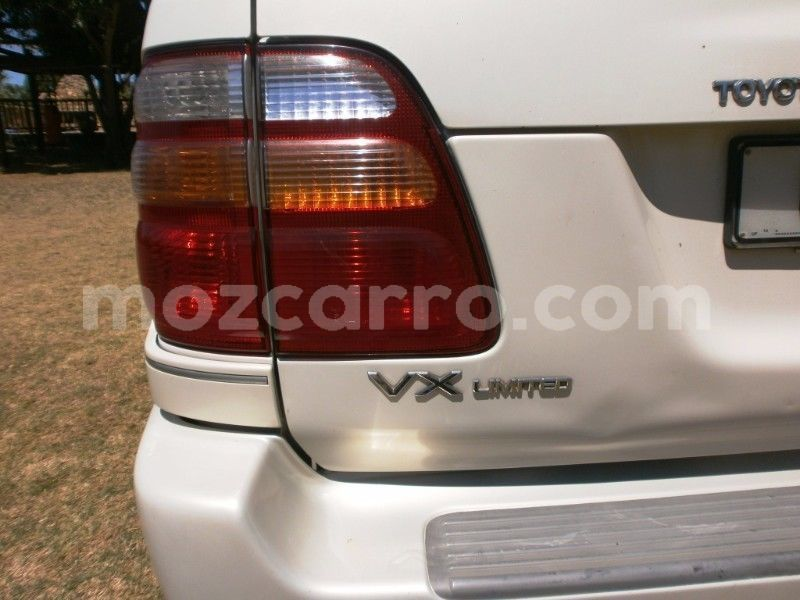Big with watermark toyota land cruiser maputo maputo 10136