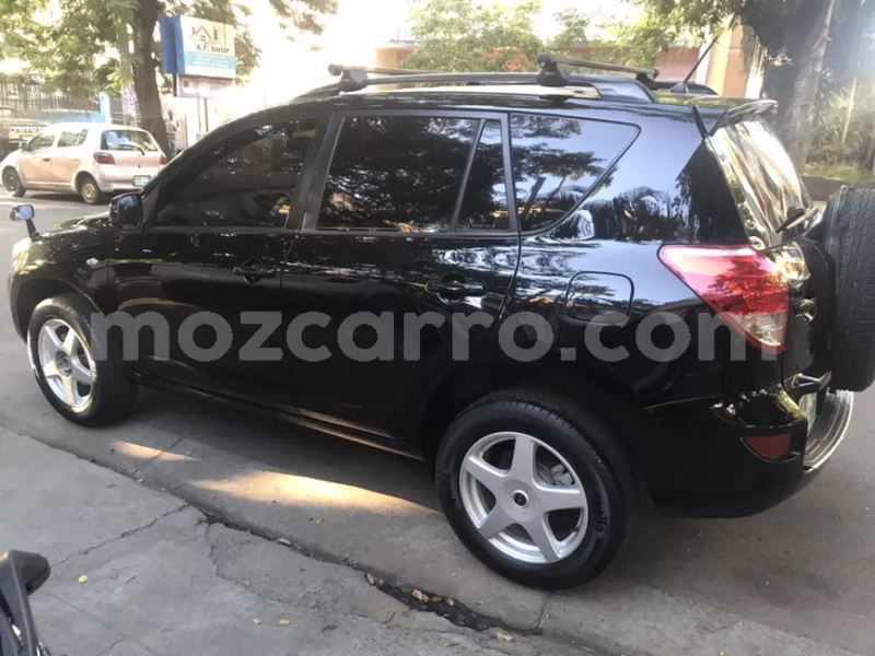 Big with watermark toyota rav4 maputo maputo 10138
