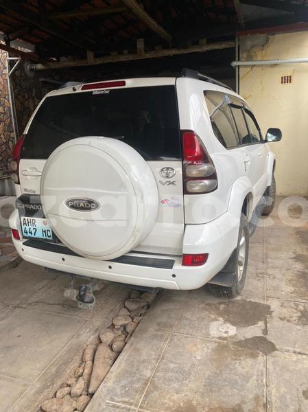 Big with watermark toyota prado maputo maputo 10150