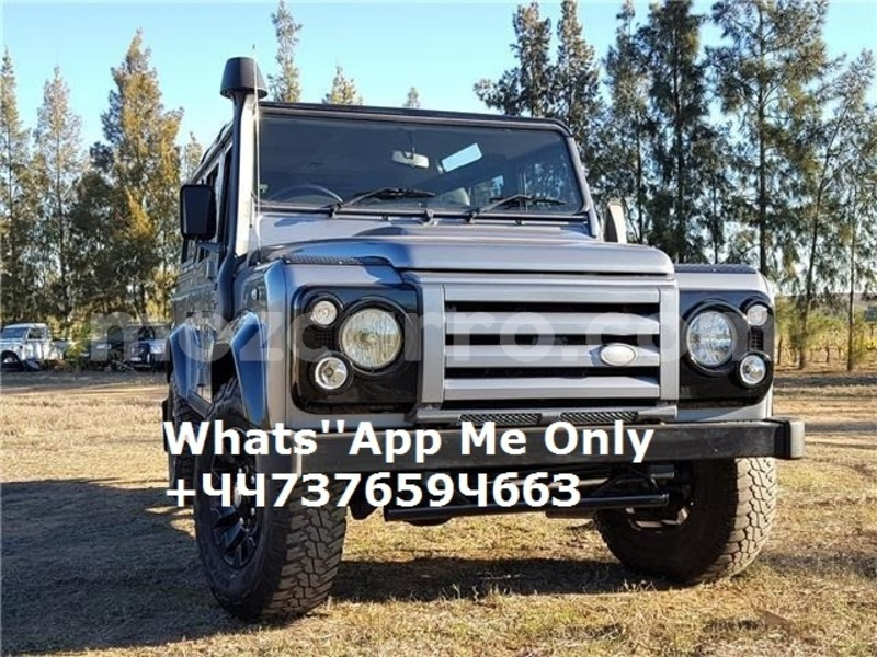 Big with watermark land rover defender maputo maputo 10251