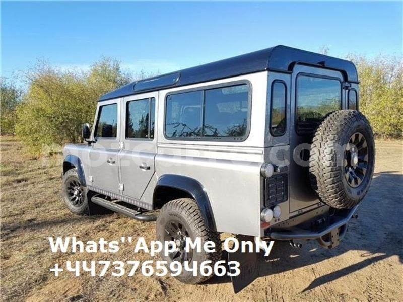 Big with watermark land rover defender maputo maputo 10303