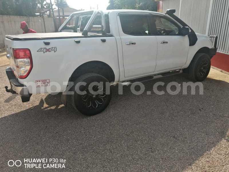 Big with watermark ford ranger maputo maputo 10456