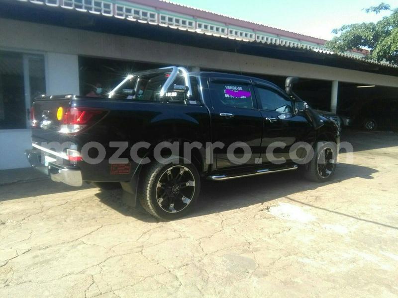 Big with watermark mazda bt 50 maputo maputo 10458