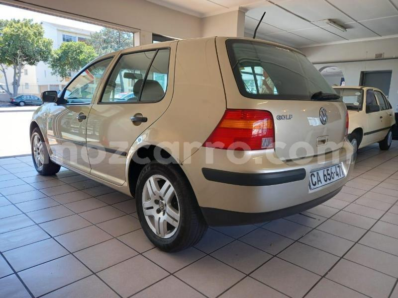 Big with watermark volkswagen golf maputo maputo 10496