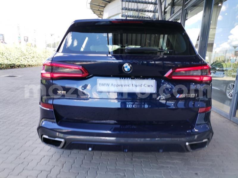 Big with watermark bmw x5 maputo maputo 10499