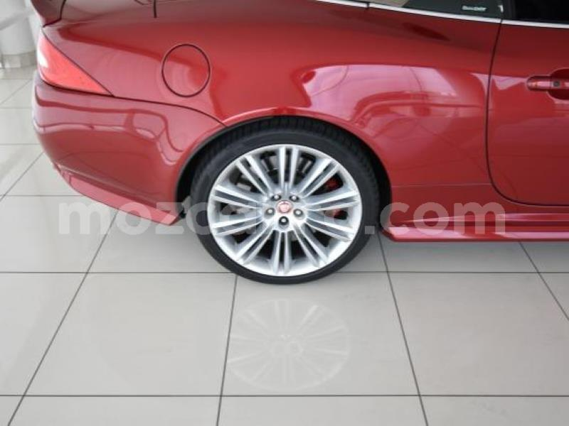 Big with watermark jaguar xkr maputo maputo 10502