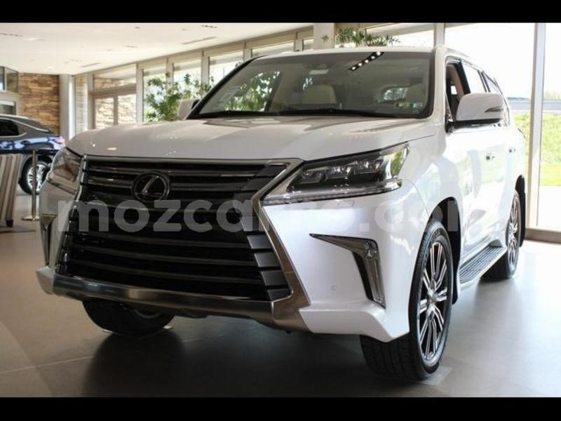 Big with watermark lexus lx 570 cabo delgado balama 10506