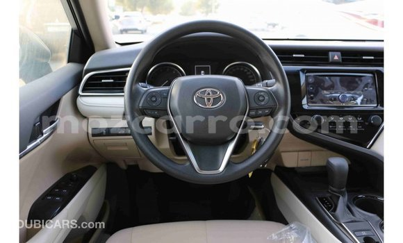 Buy Import Toyota Camry Other Car in Import - Dubai in Cabo Delgado