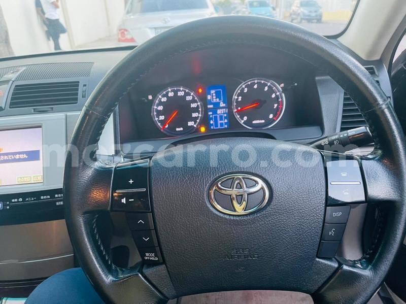 Big with watermark hyundai ix35 maputo maputo 10799