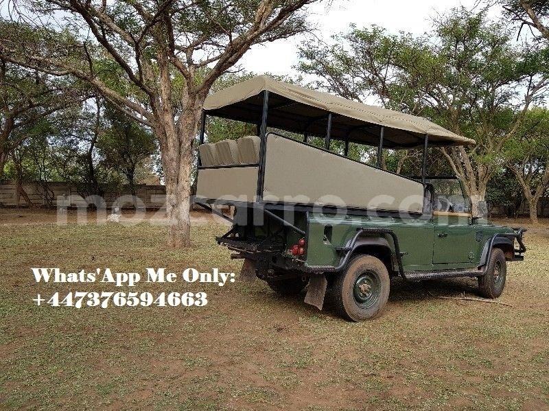 Big with watermark land rover defender maputo maputo 11000