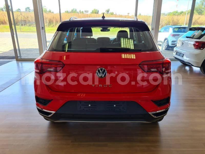 Big with watermark volkswagen t roc maputo maputo 11006