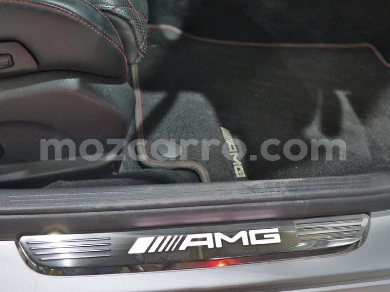 Big with watermark mercedes benz c classe maputo maputo 11011