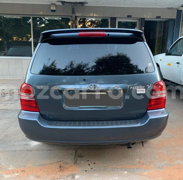 Big with watermark toyota kluger nampula mocambique 11312