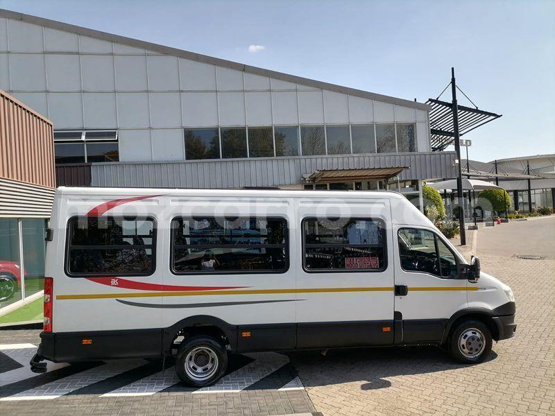 Big with watermark iveco massif maputo maputo 11320