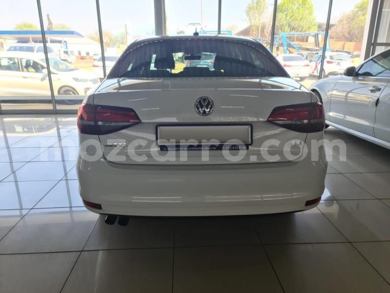 Big with watermark volkswagen jetta maputo maputo 11373