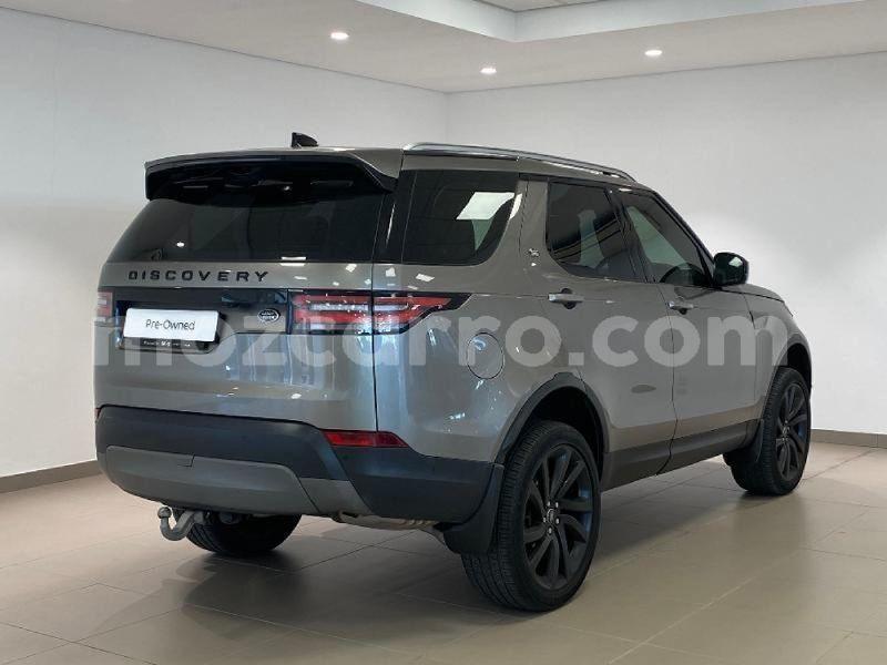 Big with watermark land rover discovery maputo maputo 11380