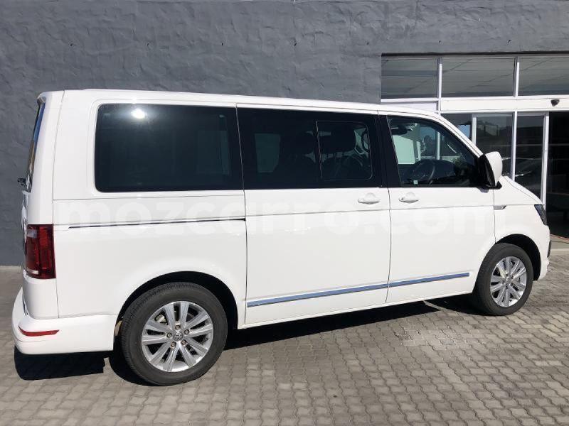 Big with watermark volkswagen caravelle maputo maputo 11381