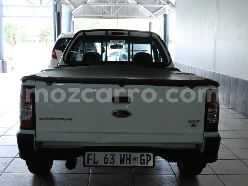 Big with watermark ford consul maputo maputo 11383