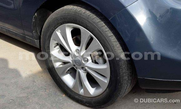 Comprar Importar Kia Soul De outros Carro em Import - Dubai em Cabo Delgado