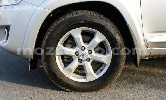 Comprar Importar Toyota RAV 4 De outros Carro em Import - Dubai em Cabo Delgado