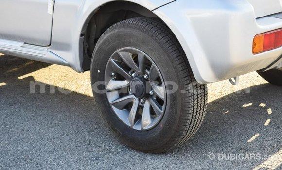 Comprar Importar Suzuki Jimny De outros Carro em Import - Dubai em Cabo Delgado