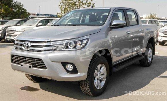 Comprar Importar Toyota Hilux De outros Carro em Import - Dubai em Cabo Delgado