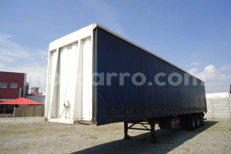 Big with watermark serco trailers tautliner tri axle serco 14m trailer 2007 id 62508720 type main