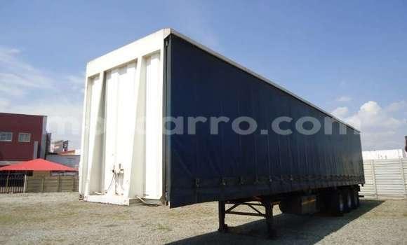 Medium with watermark serco trailers tautliner tri axle serco 14m trailer 2007 id 62508720 type main