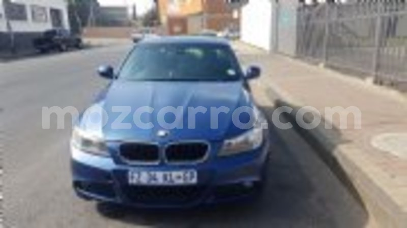 Big with watermark thumb used bmw 3 series 2442729 1