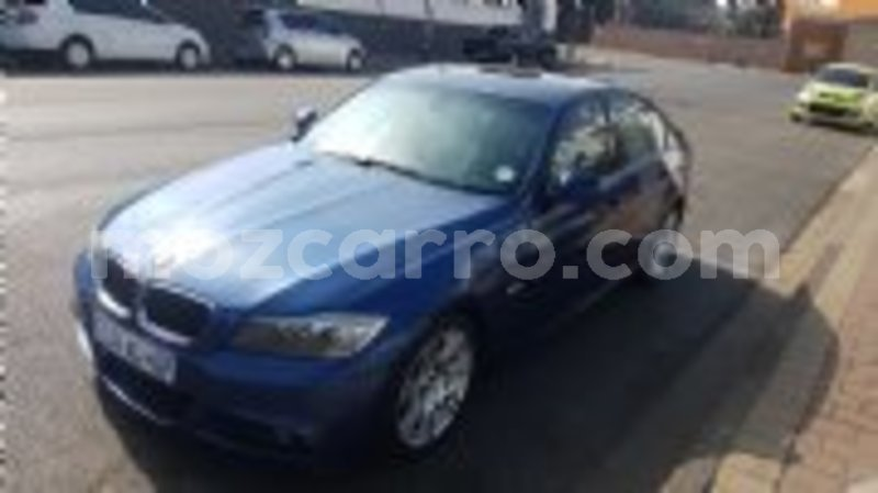 Big with watermark thumb used bmw 3 series 2442729 2